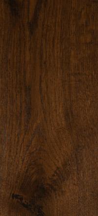 TRU-001Fireside Oak