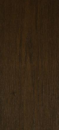 TRU-005Moss Brown