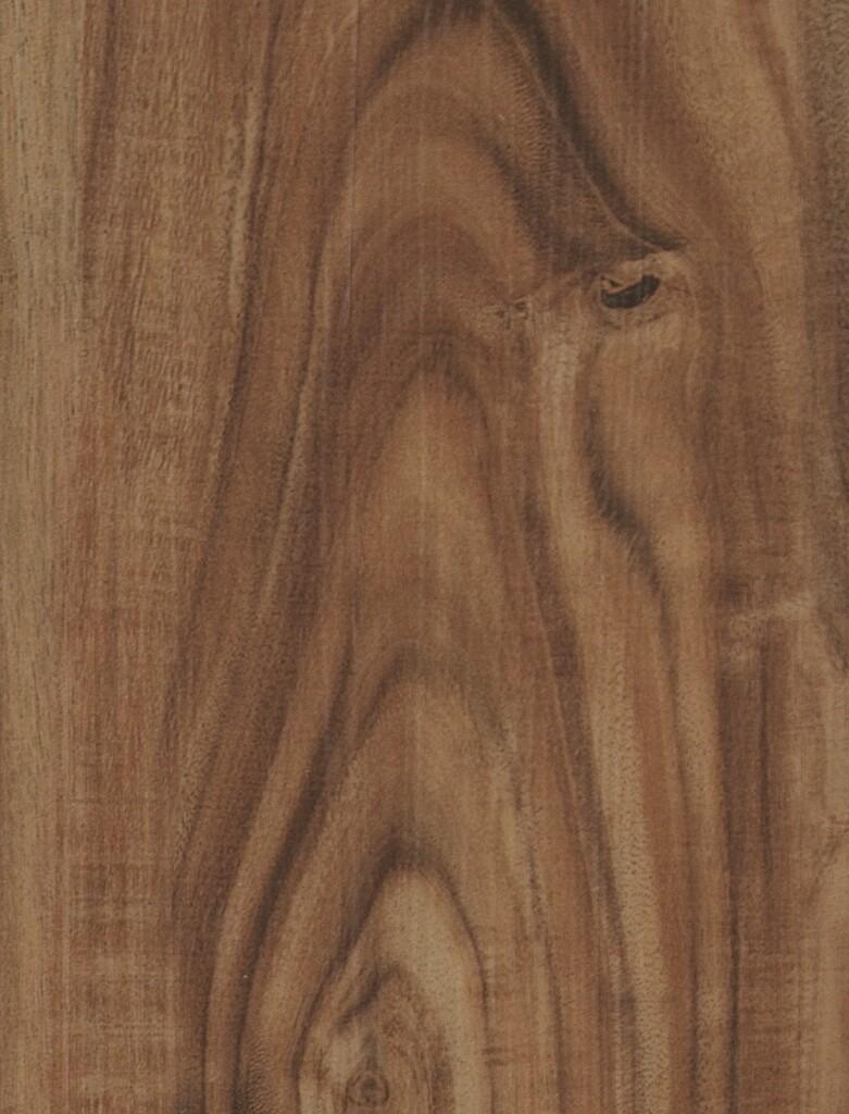 FFII-293-14Brazlian Oak