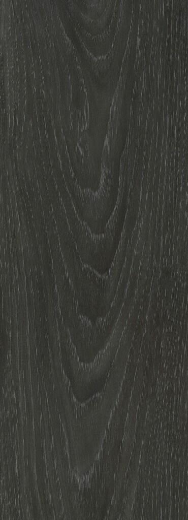 190716EL-11Smoke Grey