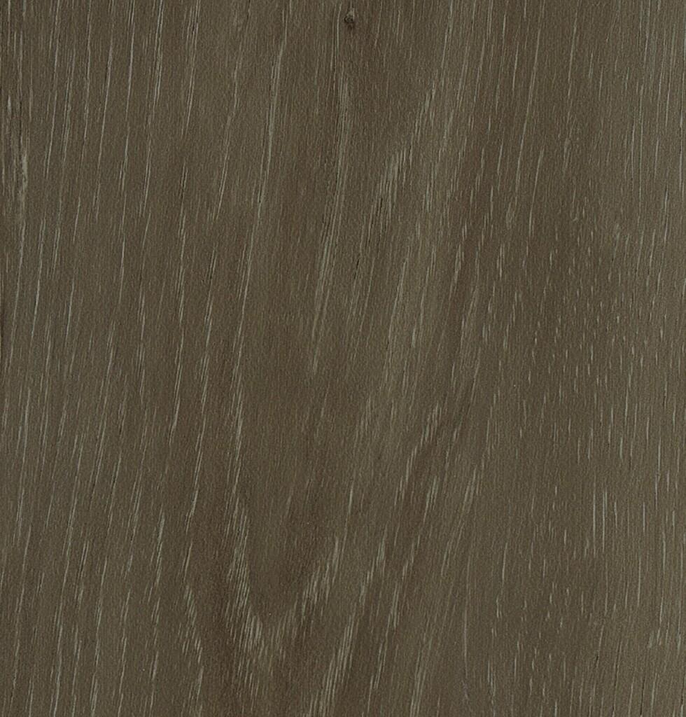 19716EL-06Walnut Oak